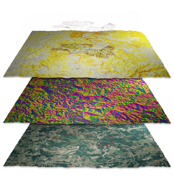 Aspect-Slope-3D-Layer-Stack-800px