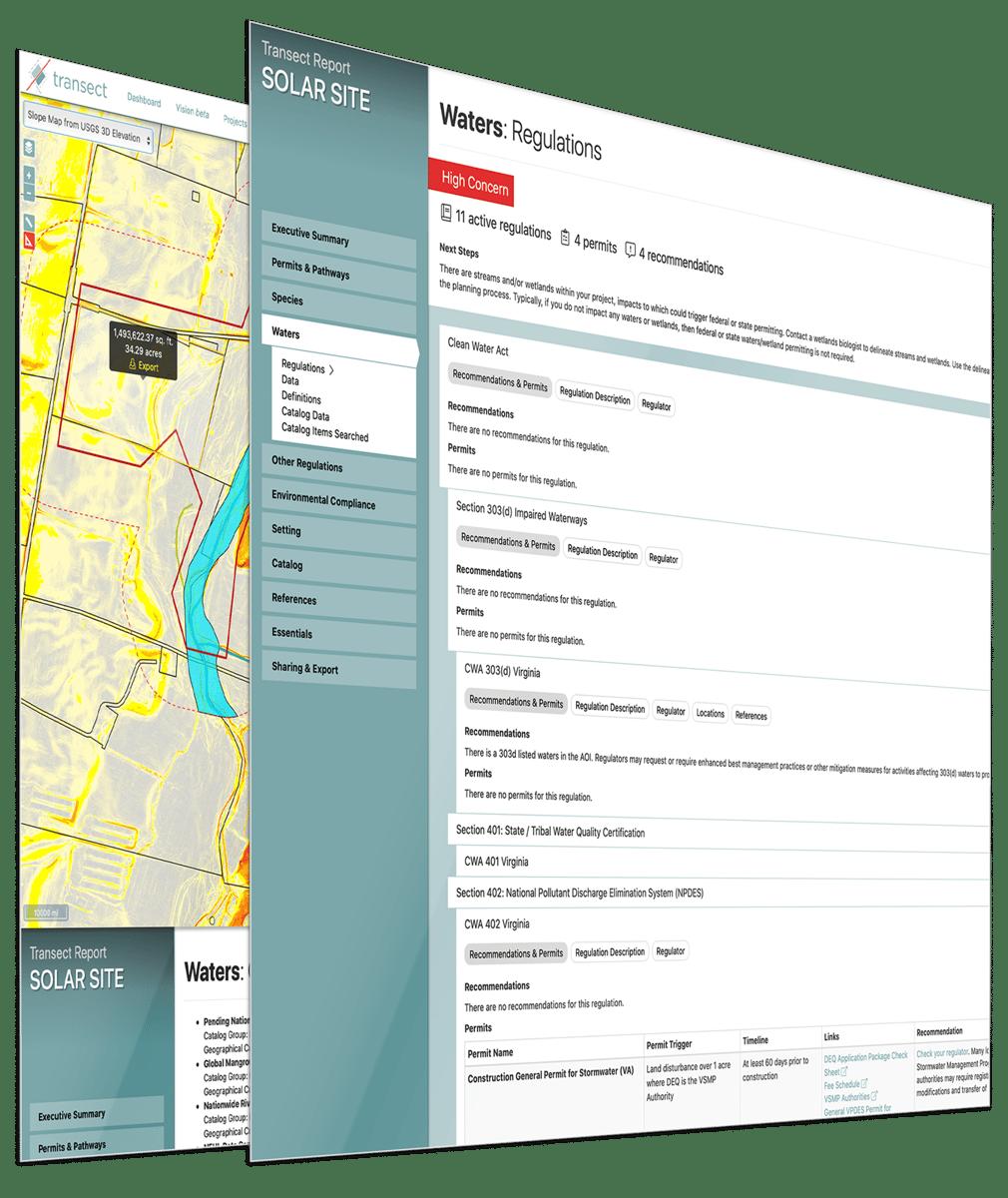 CWA-Wetland Report PDF