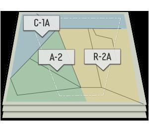 Planning-Zoning-Icon