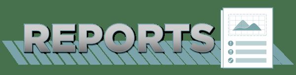 Reports_BrandedUpdate_1