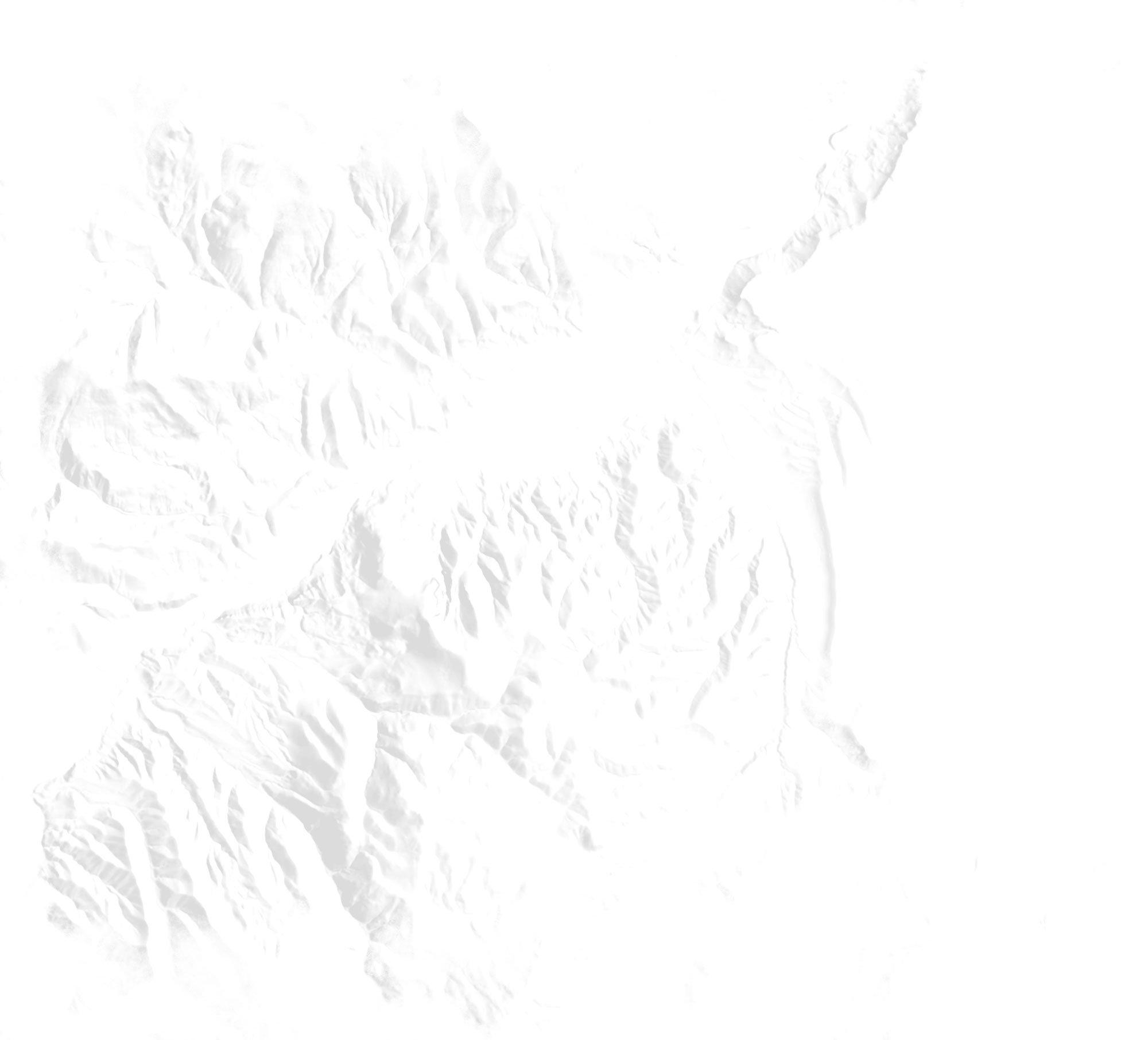 ShadedContourImagery_WhiteOptimized-2000px