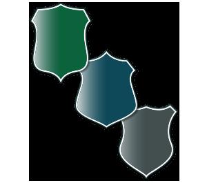 State-Local-Graphic