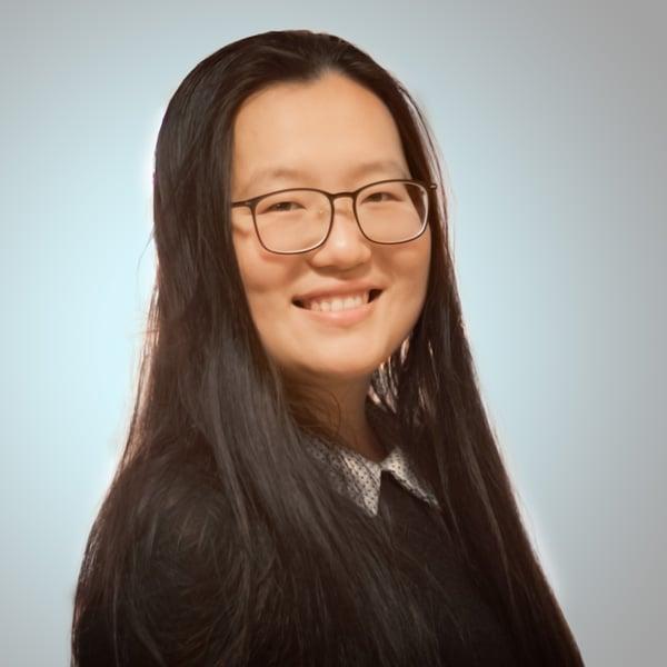 Minxuan (Margaret) Wei