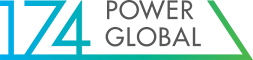 174PowerGlobal_Logo
