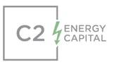 C2-Capital_Logo