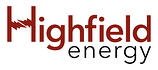 HighfieldEnergy