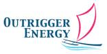 Outrigger_Logo