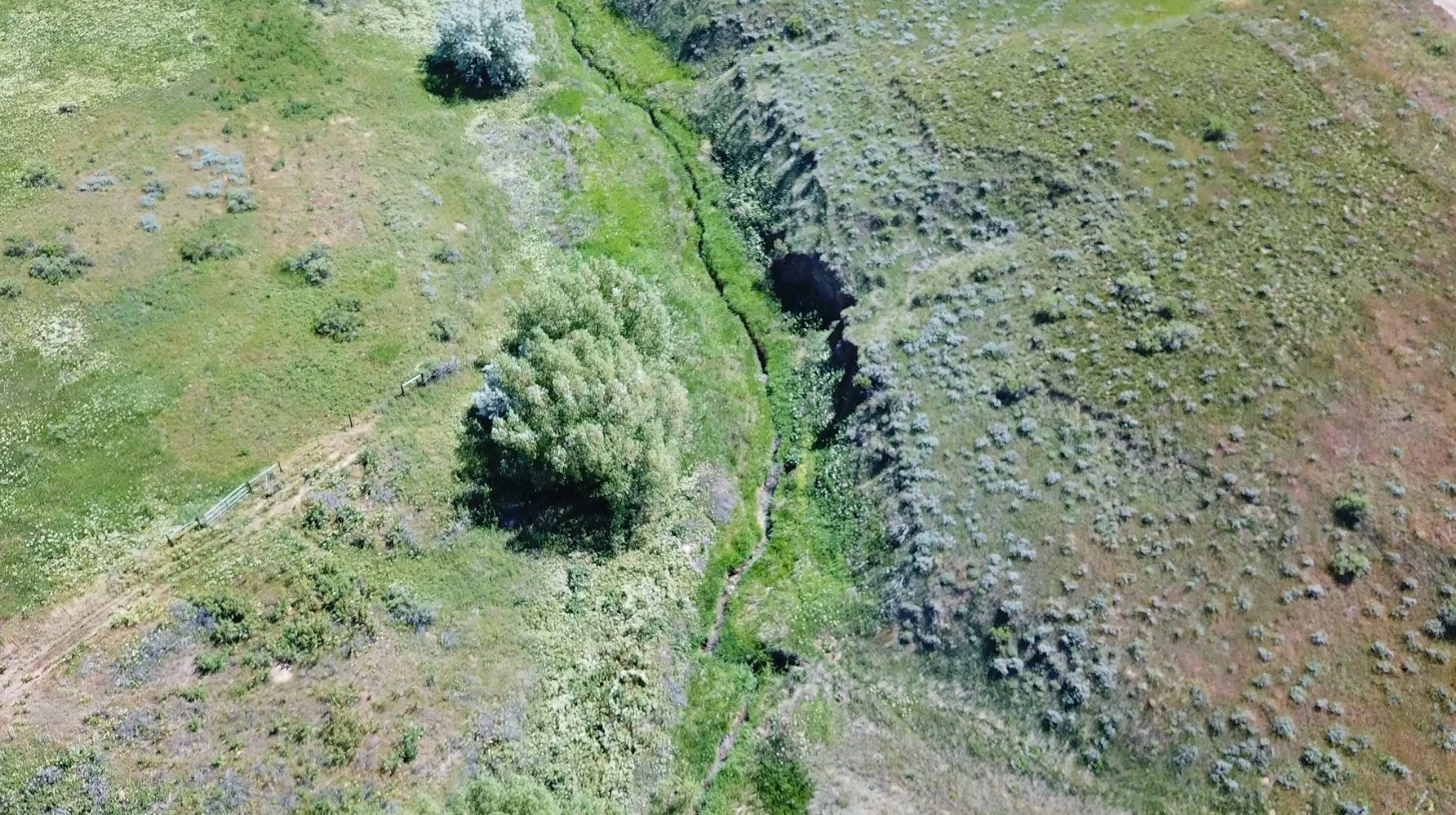 Final Waters Rule; Ephemeral Streams Not Regulated under CWA 404