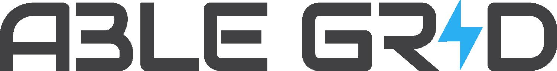 AbleGrid+Logo