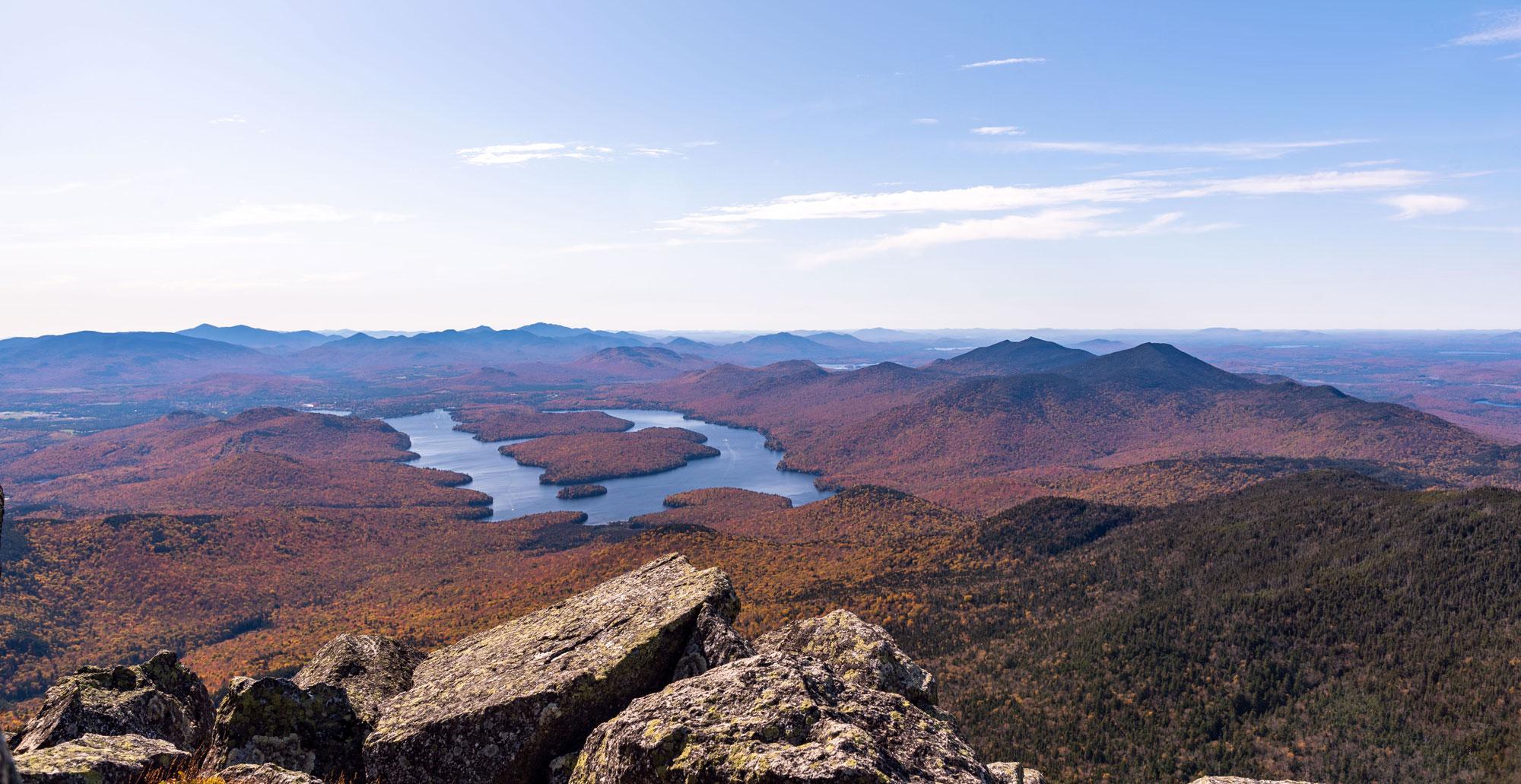 Adirondacks-Lake-Placid-elevated