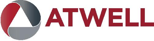 Atwell_logo-full