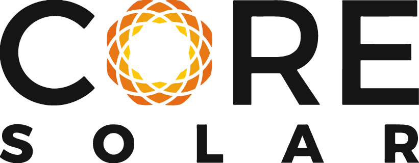 CoreSolar_Logo@4x
