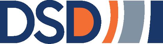 DSDwide_c