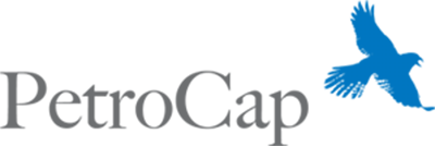 Logo-PetroCap2-1