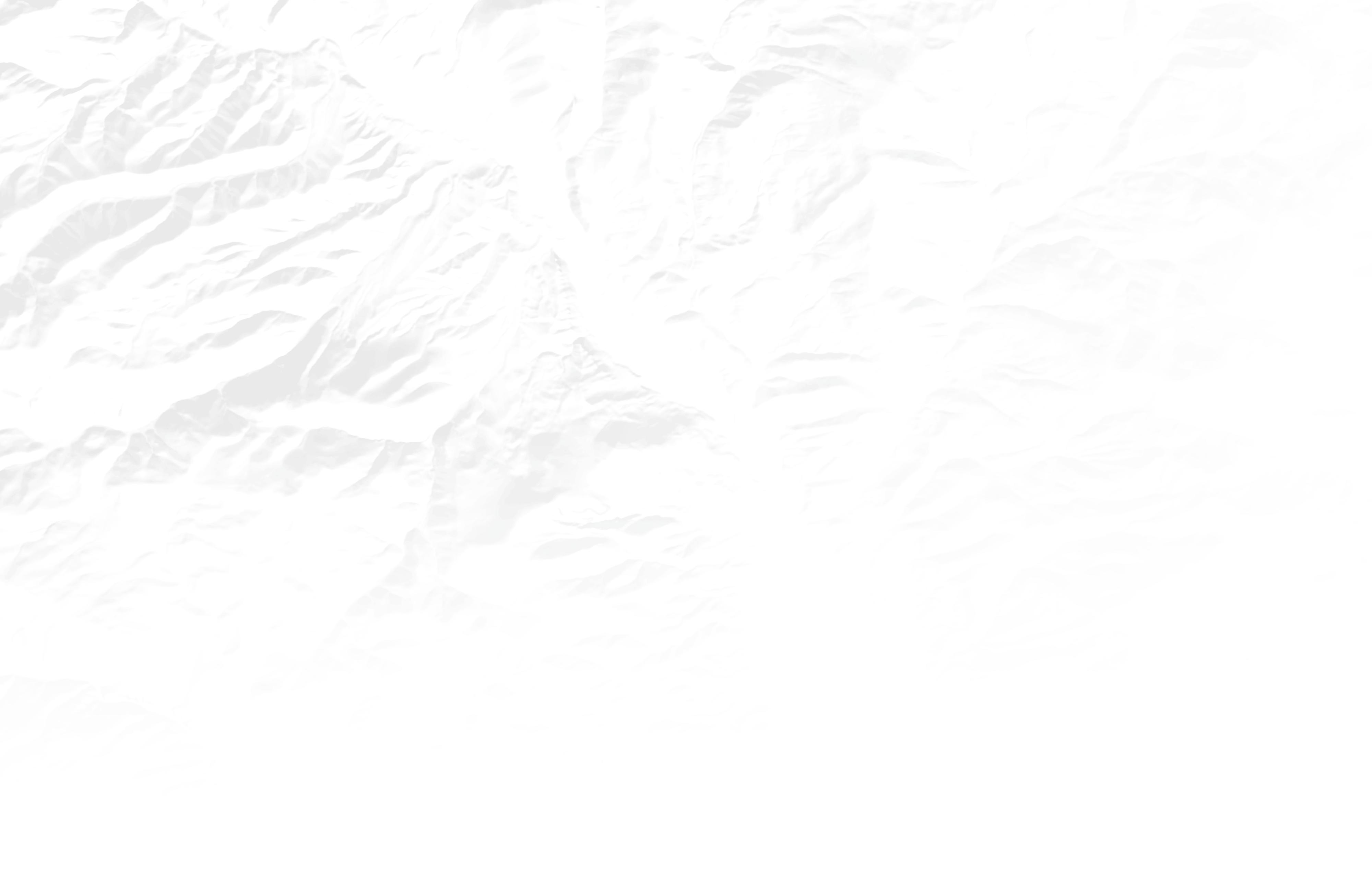 ShadedRelief_Background