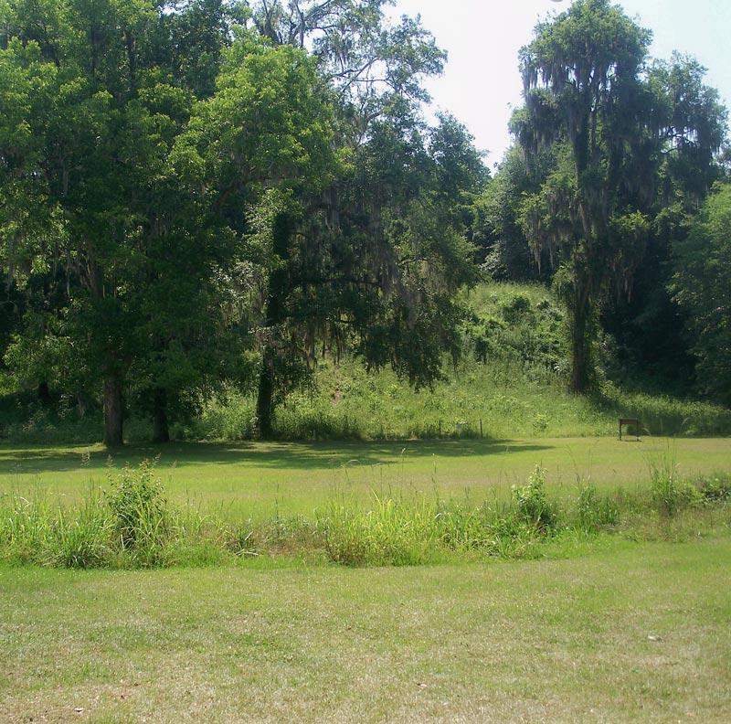 Lake_Jackson_Mounds