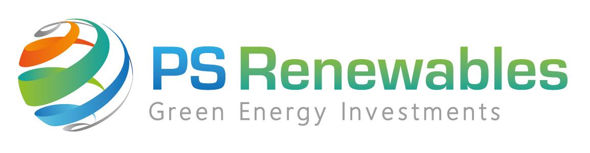 PS Renewables