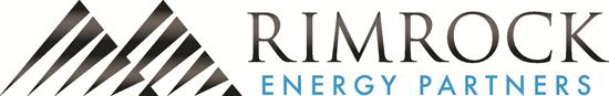 Rimrock Energy Partners