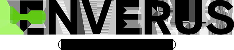 Enverus (formerly DrillingInfo)