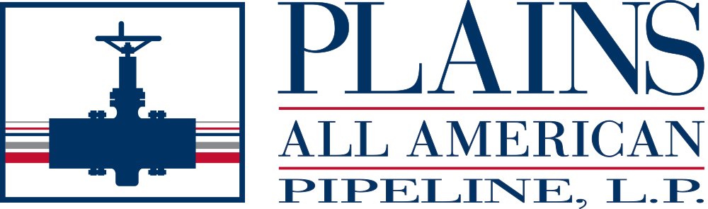 plains-all-american