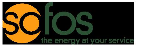 SoFo_logo-es-en_r