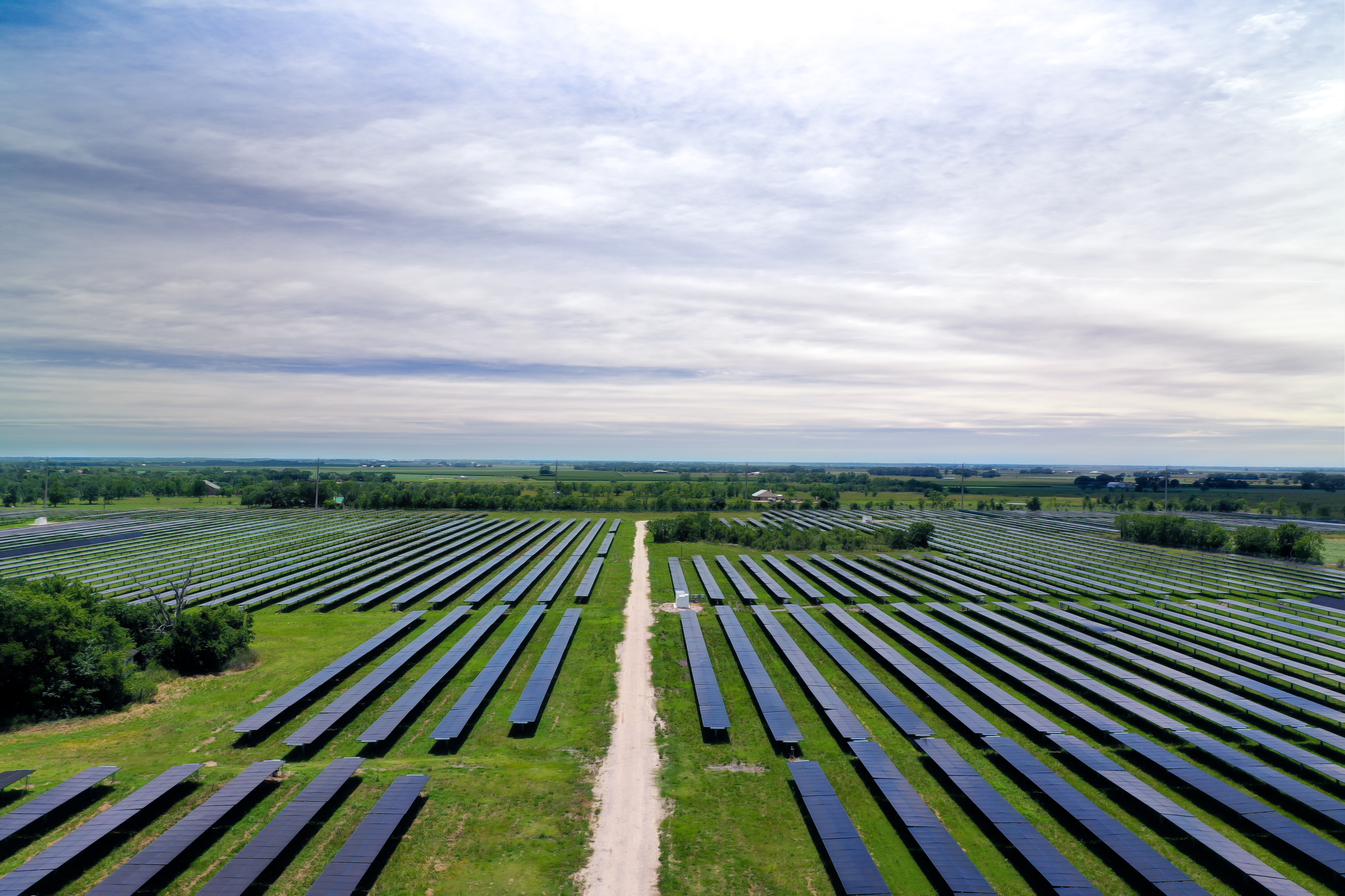 SolarField02