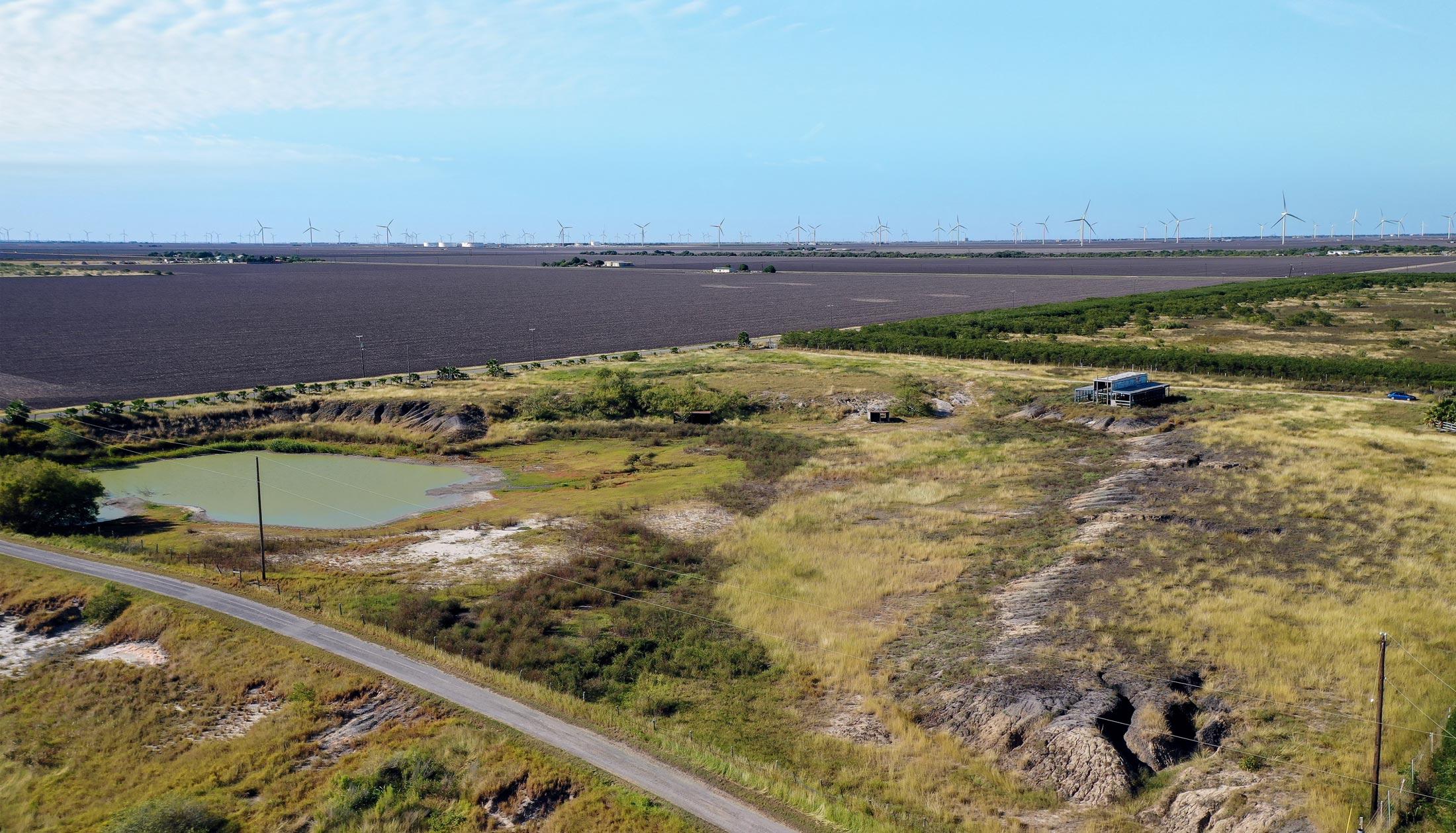 WetlandsWindSouthTexas
