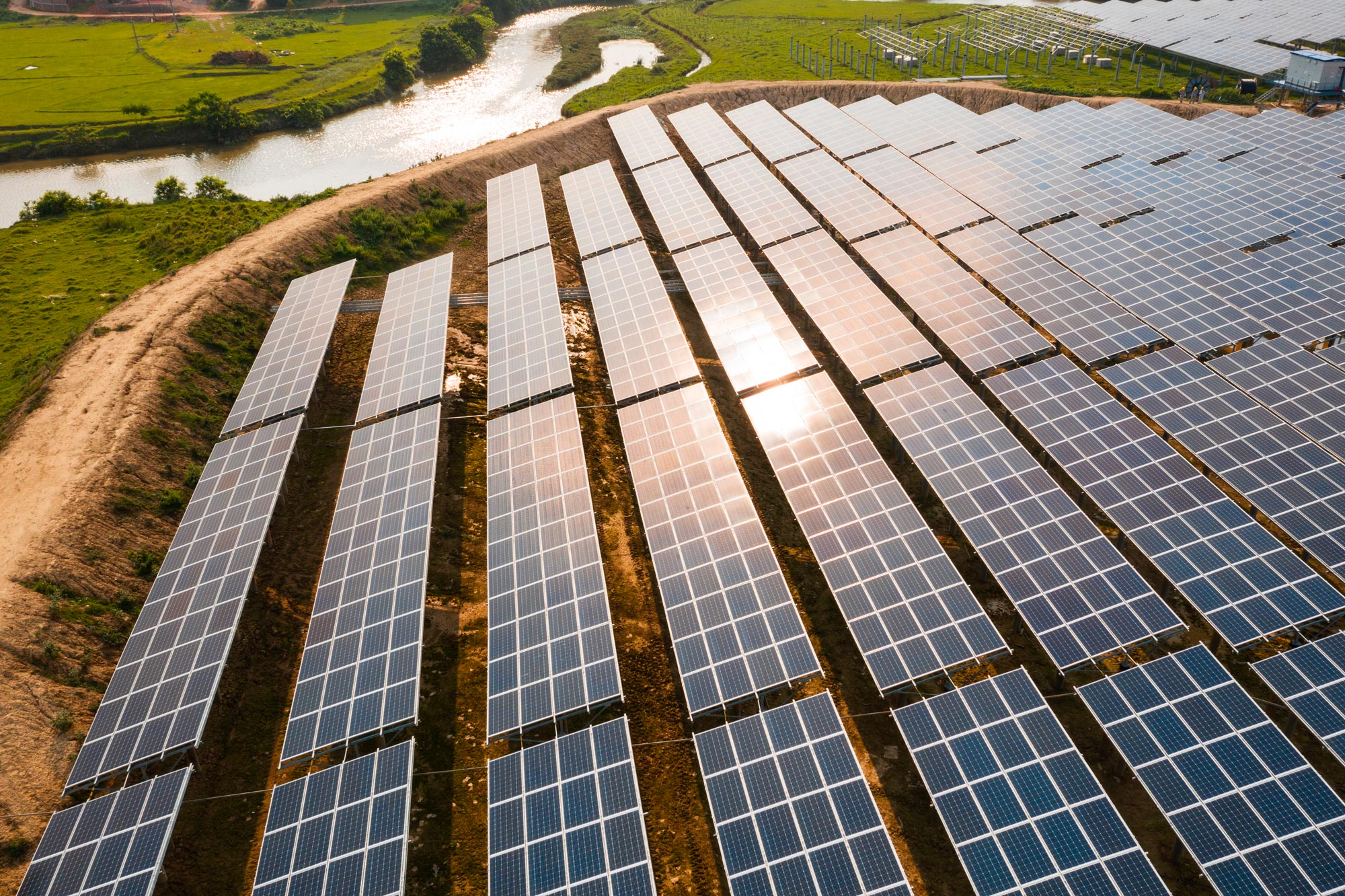 3 Ways Transect Can Benefit Every Solar Developer