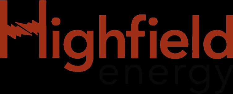 v02Highfield_Logo@4x
